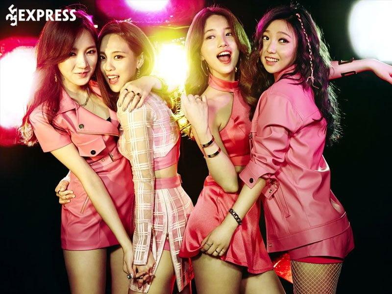 chang-duong-su-nghiep-cua-suzy-35express