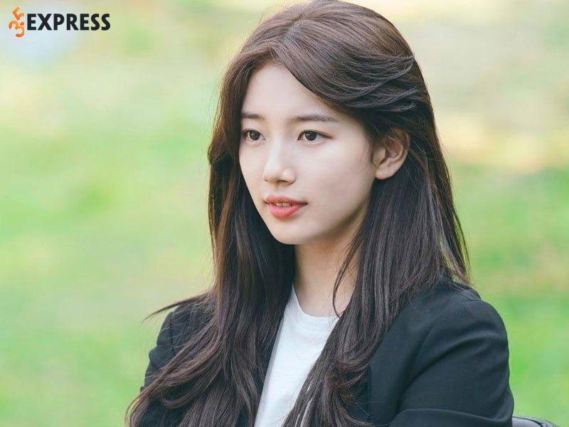 chang-duong-su-nghiep-cua-suzy-5-35express