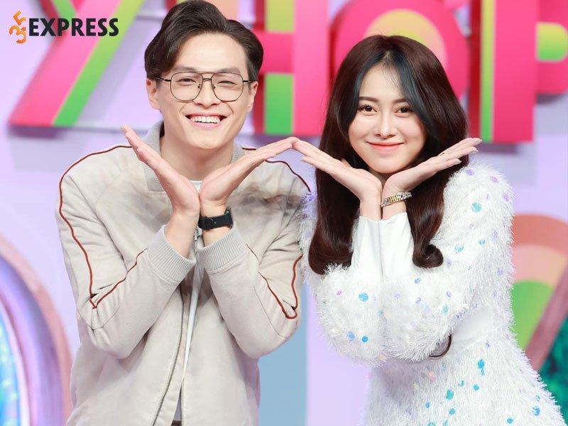 chi-google-phuong-thoa-hanh-phuc-ben-chang-trai-chi-thanh-35express