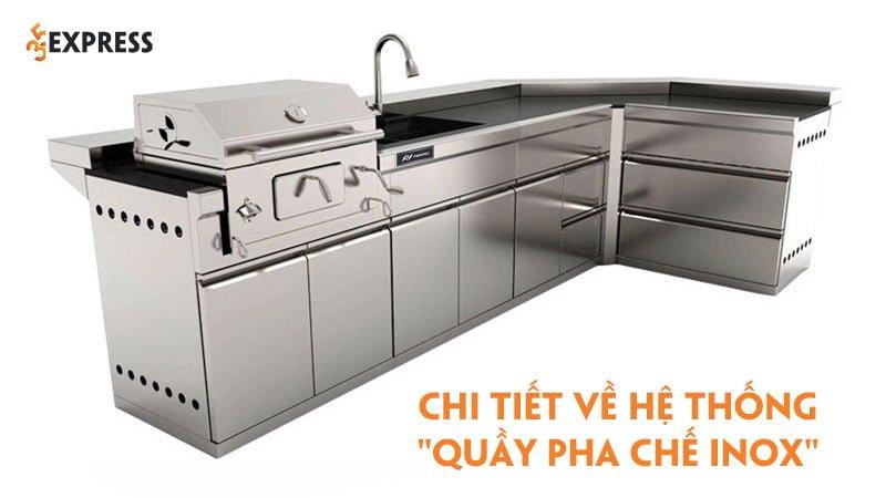 chi-tiet-ve-he-thong-quay-pha-che-inox-35express