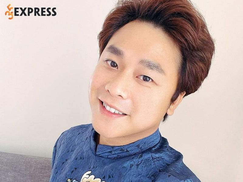 chong-hoa-minzy-la-ai-1-35express