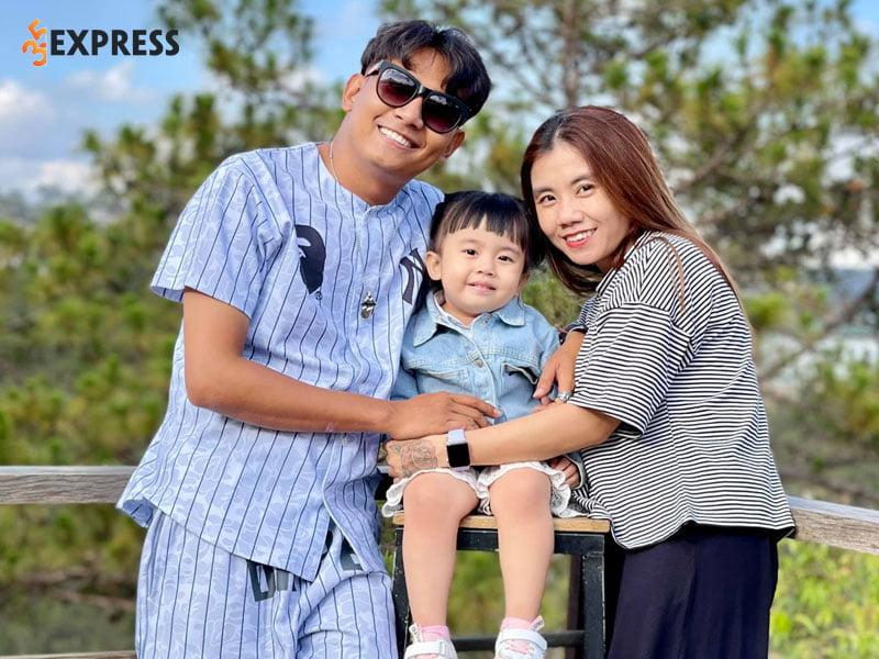 chuyen-doi-tu-cua-thai-vu-35express