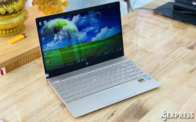 chuyen-laptop-cu-35express-1