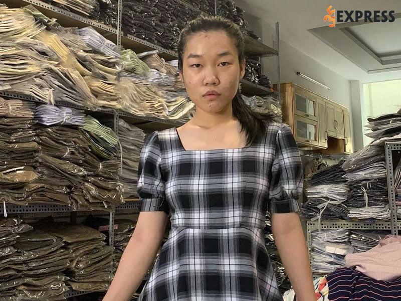 co-nang-le-thuy-ban-tieng-anh-sieu-dinh-1-35express