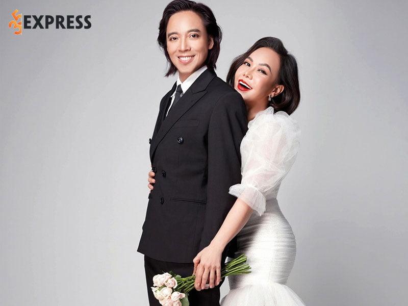 co-ngoi-va-gia-dinh-hanh-phuc-cua-nu-danh-hai-viet-huong-35express