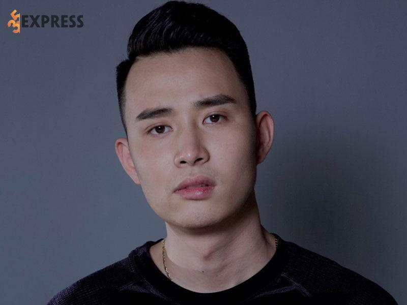 con-duong-den-voi-nghe-dien-xuat-cua-thinh-seu-35express