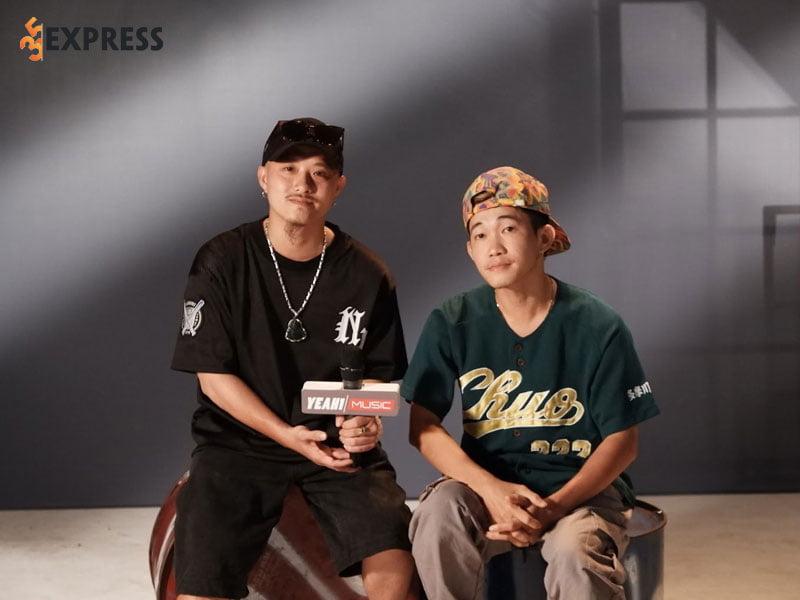 con-duong-su-nghiep-cua-nam-rapper-huynh-james-1-35express