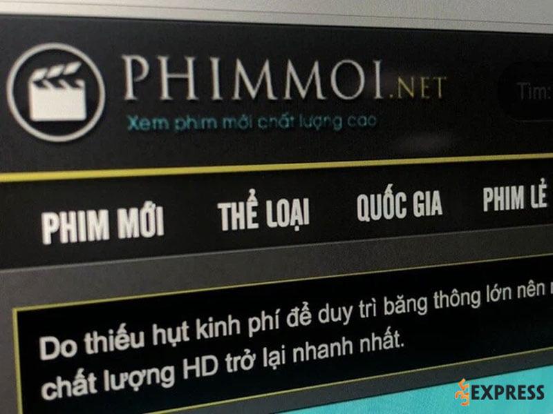 cong-an-tphcm-khoi-to-vu-an-hinh-su-lien-quan-website-phimmoinet-35express