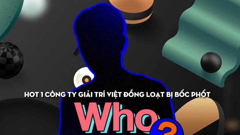 cong-ty-giai-tri-HA-Entertainment-dong-loat-bi-bot-phot-35express