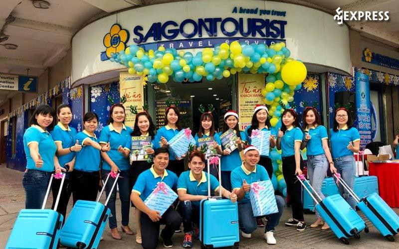 cong-ty-lu-hanh-saigontourist35express
