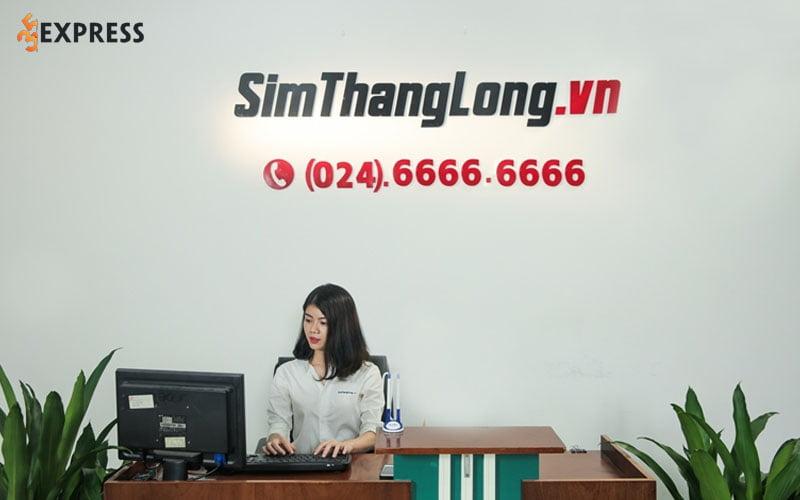 cong-ty-thang-long-35express