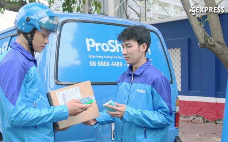 cong-ty-van-tai-proship-35express