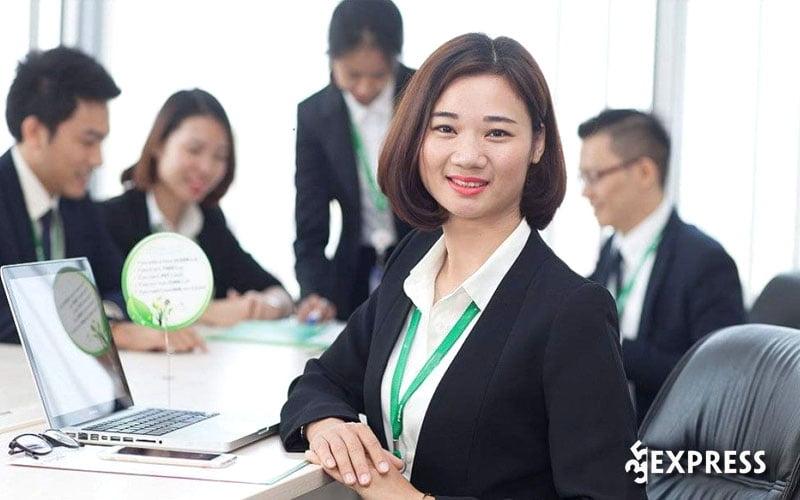 cong-ty-vntranslation-35express