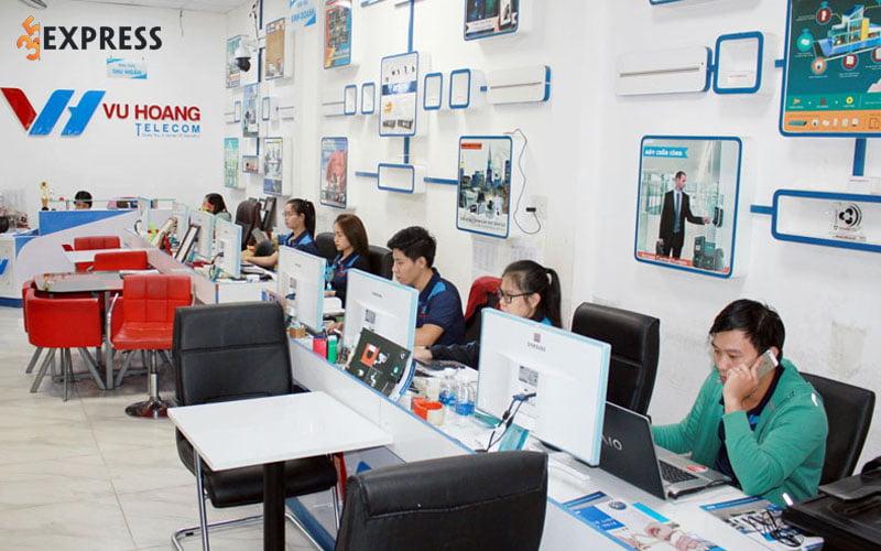 cong-ty-vuhoangtelecom-35express
