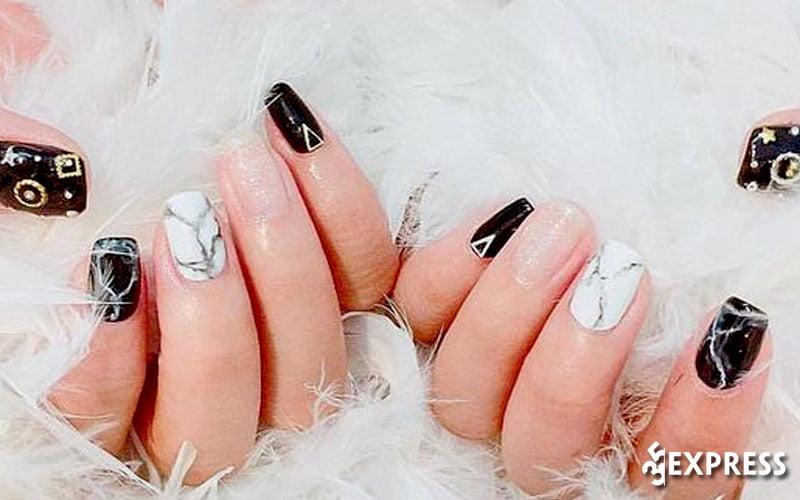crown-nail-35express