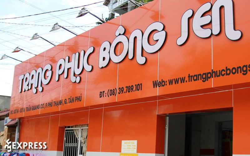 cua-hang-bong-sen-35express