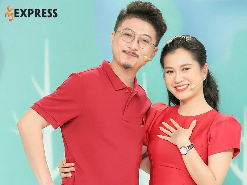 cuoc-hon-nhan-hanh-phuc-cua-hua-minh-dat-va-lam-vy-da-1-35express