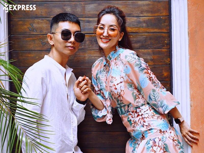 cuoc-song-hon-nhan-cua-khanh-thi-va-phan-hien-35express