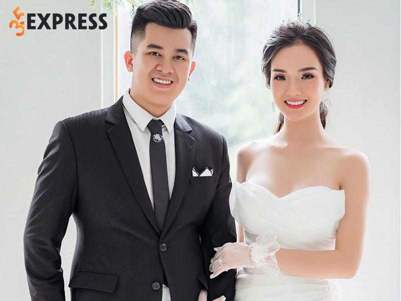 cuoc-song-hon-nhan-hanh-phuc-cua-phan-thuy-tien-35express