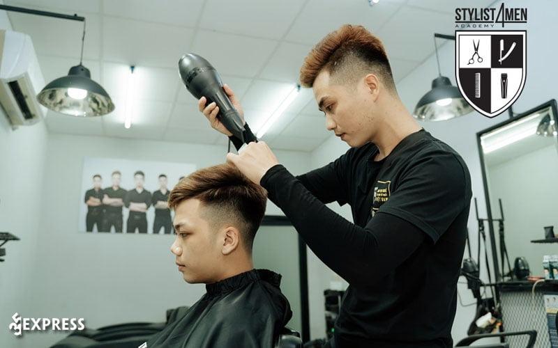 dao-tao-cat-toc-nam-s4m-academy-35express