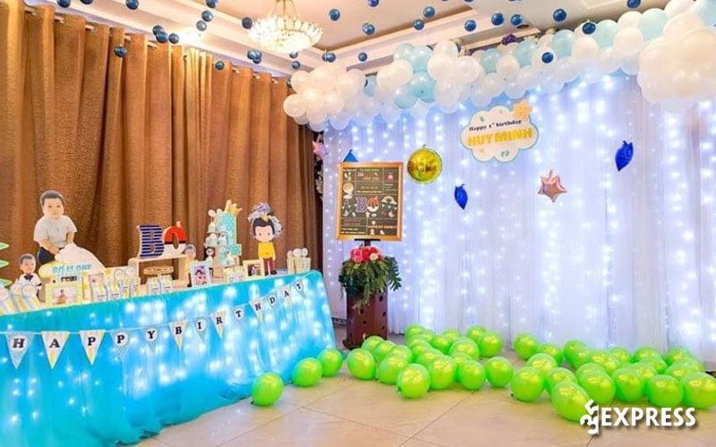 dich-vu-sinh-nhat-dream-birthday-35express
