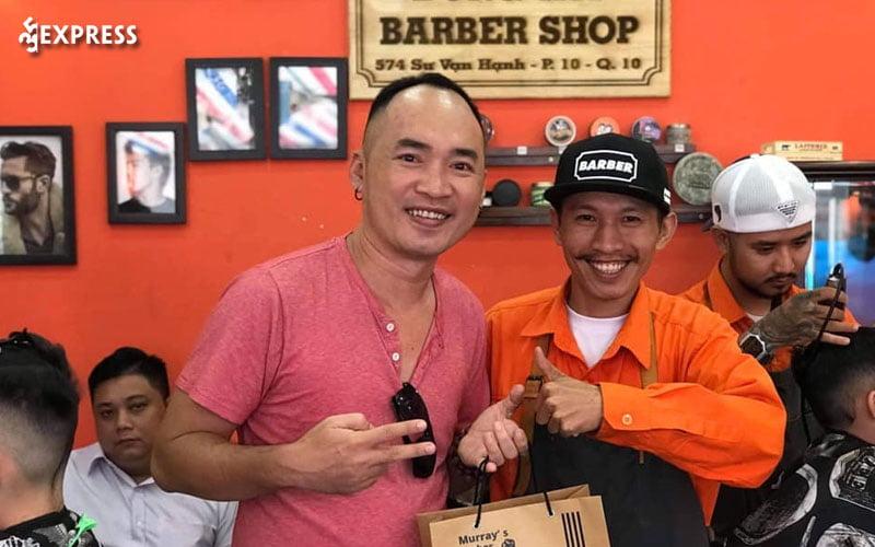 dong-tay-barbershop-35express