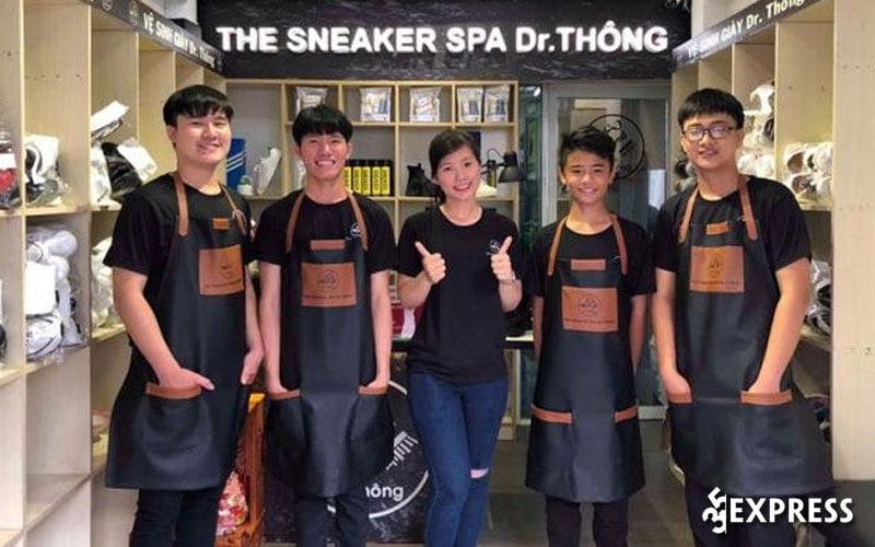dr-thong-35express