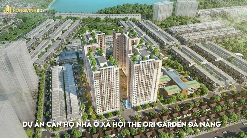 du-an-can-ho-nha-o-xa-hoi-the-ori-garden-da-nang-35express
