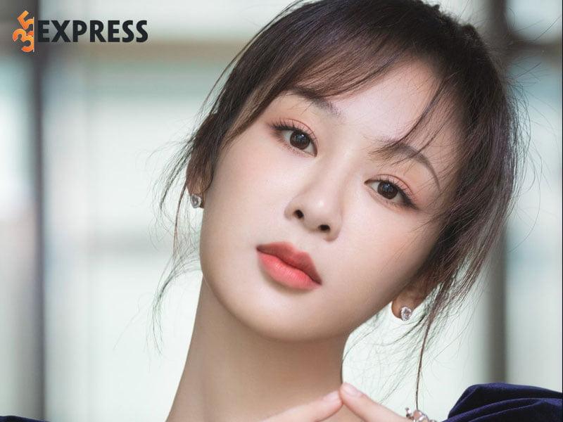 duong-tu-fandom-hung-han-35express