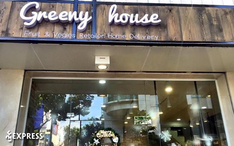 greeny-house-35express
