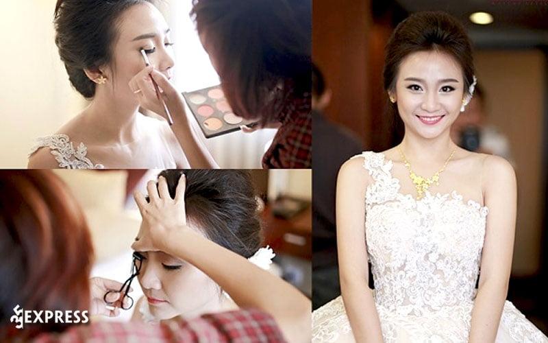 ha-dino-makeup-artist-35express