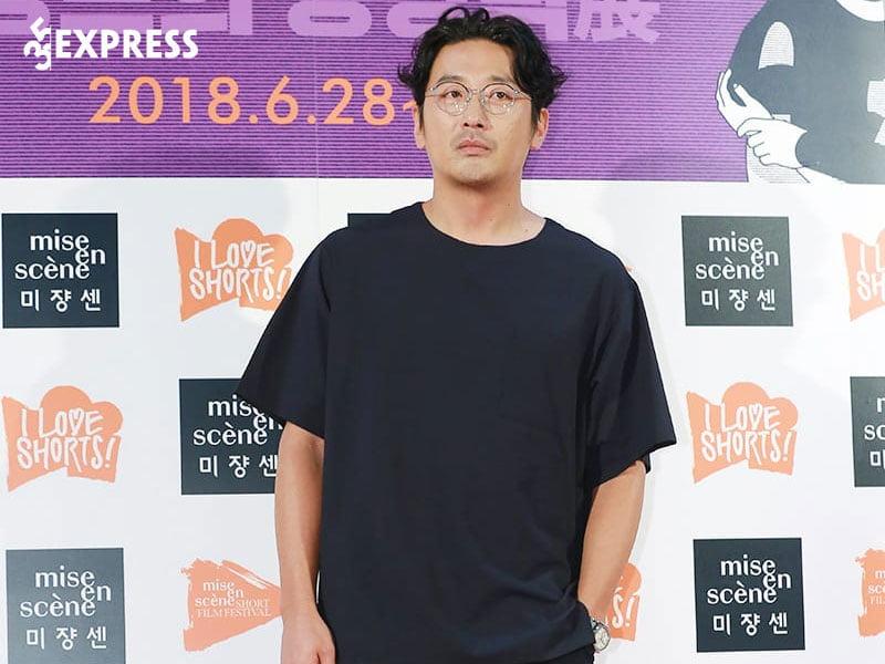 ha-jung-woo-da-tai-da-nghe-lan-sang-dao-dien-bien-kich-va-nha-san-xuat-35express
