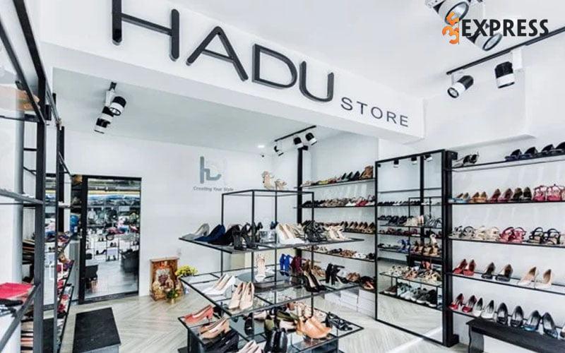 hadu-store-35express