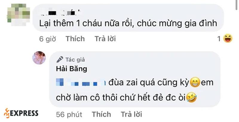 hai-bang-thong-bao-mang-thai-lan-thu-4-du-da-triet-san-1-35express