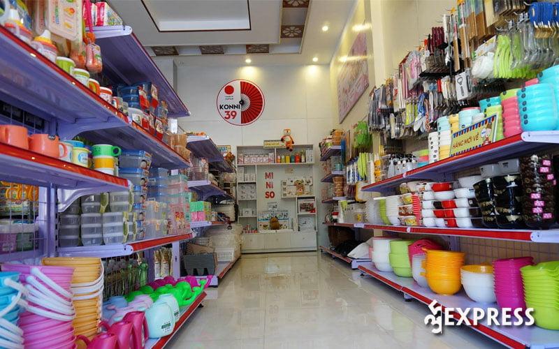 hang-noi-dia-nhat-aki-shop-35express