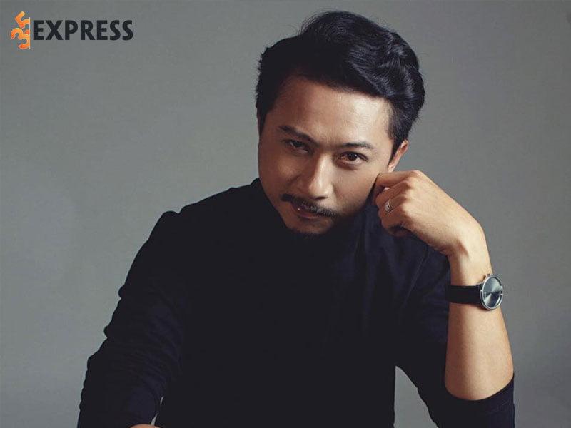 hanh-trinh-hua-minh-dat-chinh-phuc-khan-gia-boi-su-hai-huoc-di-dom-35express
