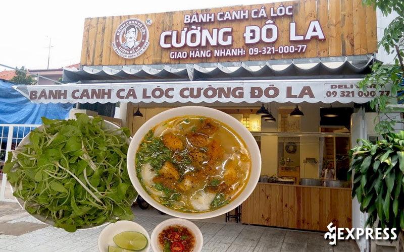 he-thong-banh-canh-ca-loc-cuong-do-la-35express