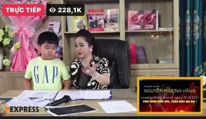 hien-tuong-mang-loc-fuho-livestream-hut-nguoi-xem-cuc-khung-tham-chi-con-suyt-pha-ky-luc-tren-facebook-viet-2-35express