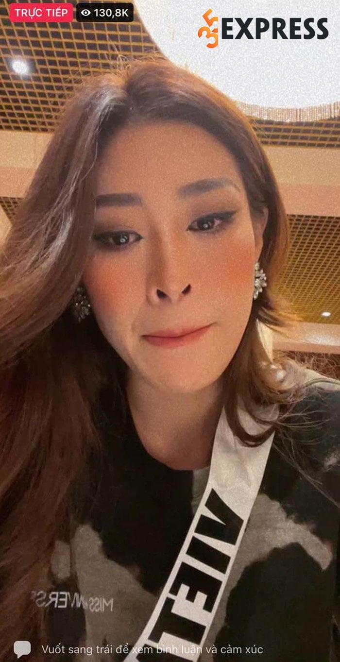 hien-tuong-mang-loc-fuho-livestream-hut-nguoi-xem-cuc-khung-tham-chi-con-suyt-pha-ky-luc-tren-facebook-viet-6-35express