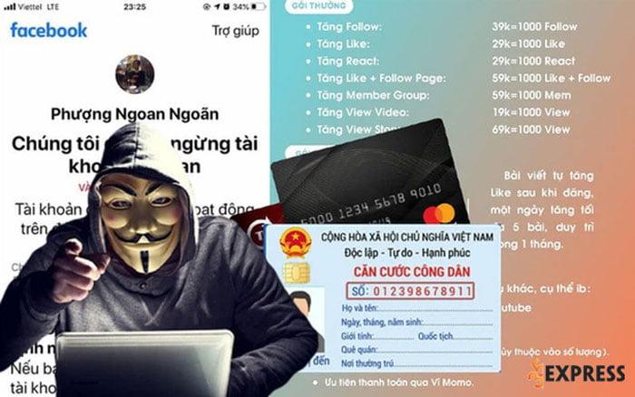 hieu-pc-huong-dan-cach-lay-lai-facebook-mien-phi-sau-khi-hang-loat-tai-khoan-bi-bay-mau-vi-share-link-clip-nhay-cam-1-35express