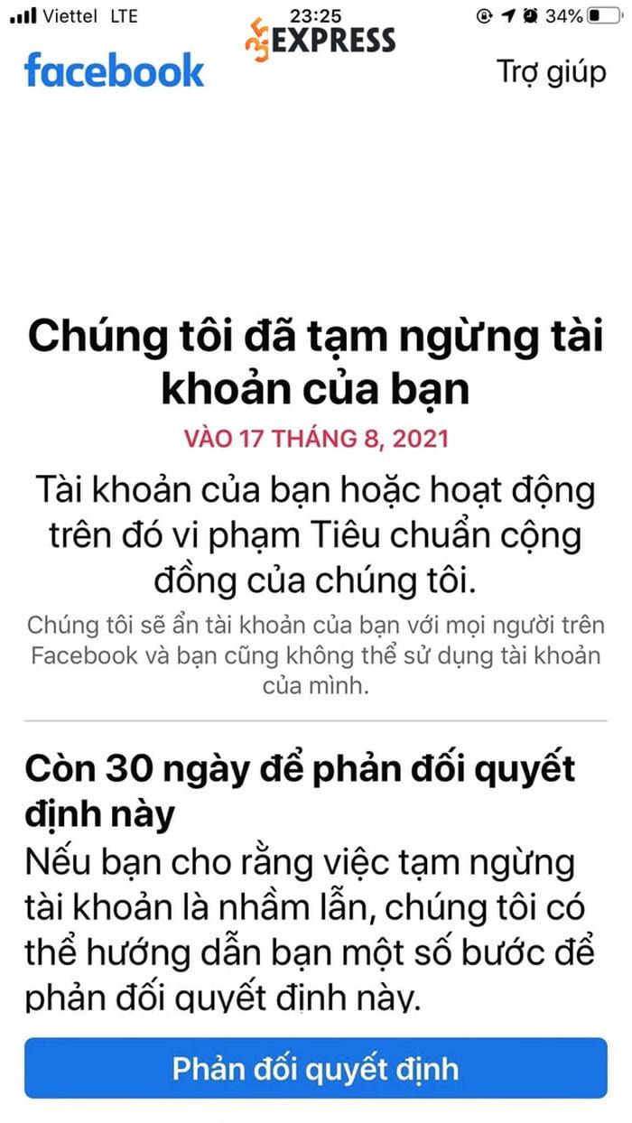 hieu-pc-huong-dan-cach-lay-lai-facebook-mien-phi-sau-khi-hang-loat-tai-khoan-bi-bay-mau-vi-share-link-clip-nhay-cam-35express