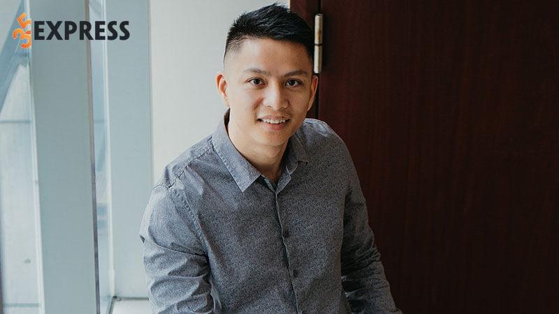 hieu-pc-huong-dan-cach-lay-lai-facebook-mien-phi-sau-khi-hang-loat-tai-khoan-bi-bay-mau-vi-share-link-clip-nhay-cam-5-35express