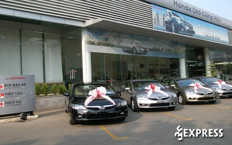 honda-oto-cong-hoa-35express