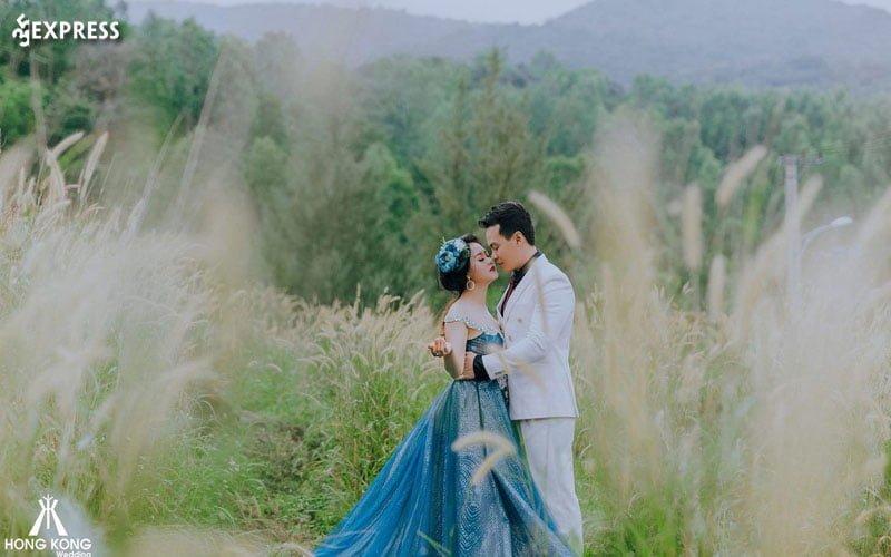 hongkong-wedding-35express