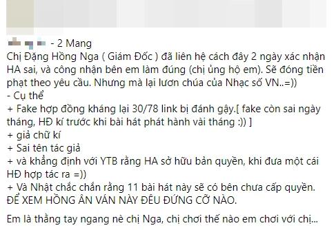 hot-1-cong-ty-giai-tri-viet-dong-loat-bi-to-tong-tien-trom-cap-va-gia-hop-dong-am-nhac-co-to-chuc-4-35express.png