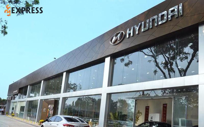 hyundai-truong-chinh-35express