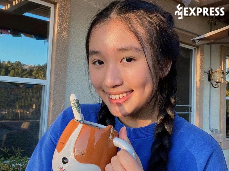 jenny-huynh-kiem-hang-chuc-ty-dong-tu-kenh-youtuber-35express