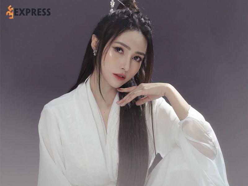 jenny-yen-la-ai-1-35express