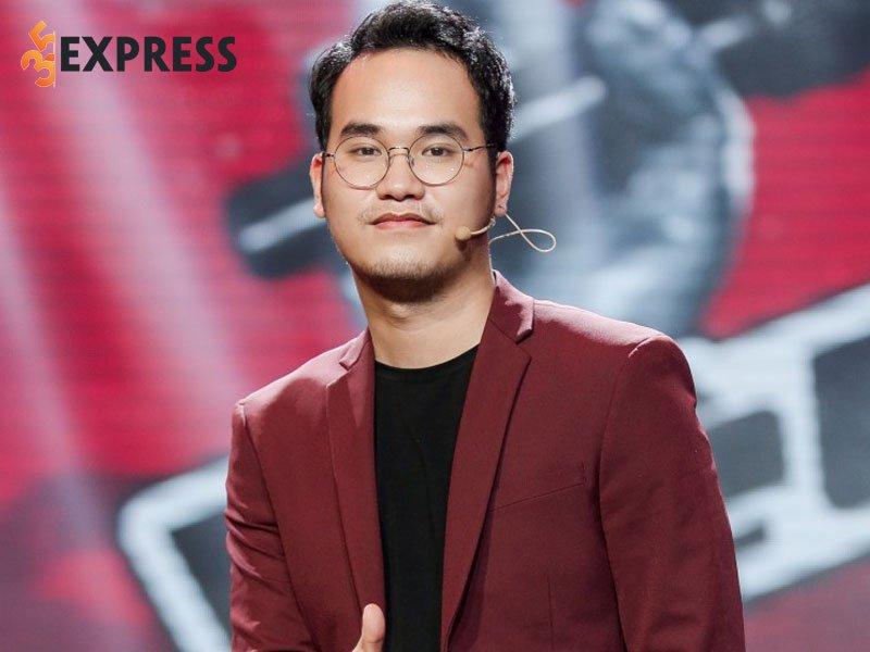 khac-hung-doi-lan-vap-phai-nhung-scandal-khong-dang-co-35express