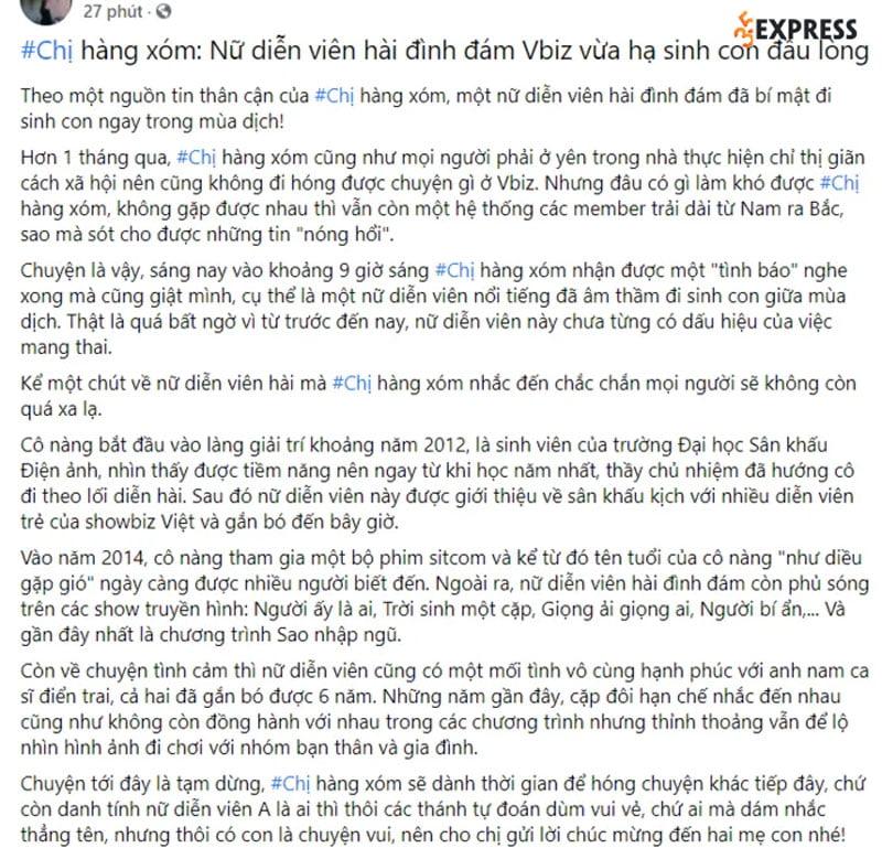 khong-con-nghi-ngo-gi-dieu-nhi-lo-ro-muoi-muoi-voc-dang-mot-ba-bau-netizen-chac-nich-99-tung-mang-thai-35express
